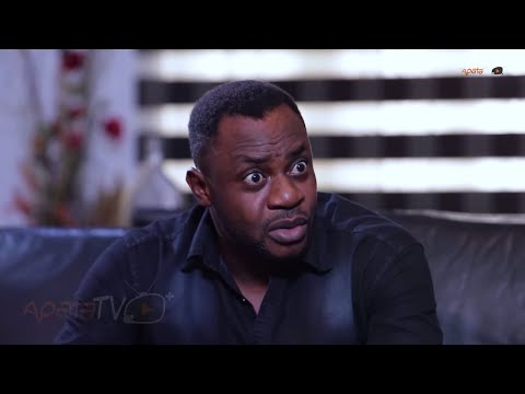 Movie  Omo Iku Latest Yoruba Movie 2020 Drama mp4 & 3gp download