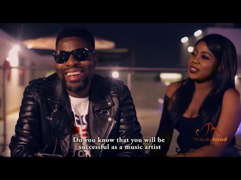 Movie  Omo Oba Dubai Part 2 – Latest Yoruba Movie 2020 Comedy mp4 & 3gp download