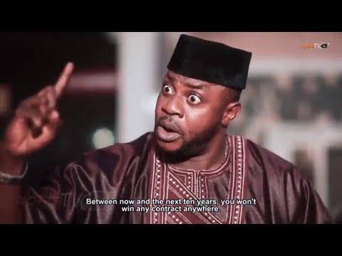 Movie  Onile Owo Latest Yoruba Movie 2020 Drama mp4 & 3gp download