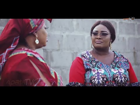 Movie  Oro Ikeyin – Latest Yoruba Movie 2020 Drama mp4 & 3gp download