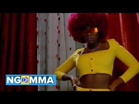 Otile Brown Ft. Reekado Banks – Jamila mp3 download