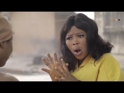 Movie  Oyintokoro Latest Yoruba Movie 2020 Drama mp4 & 3gp download