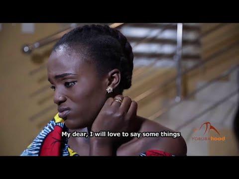 Movie  Pepeye – Latest Yoruba Movie 2020 Drama mp4 & 3gp download