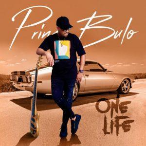 Prince Bulo – Ngiyakhuza Ft. Andiswa Live mp3 download