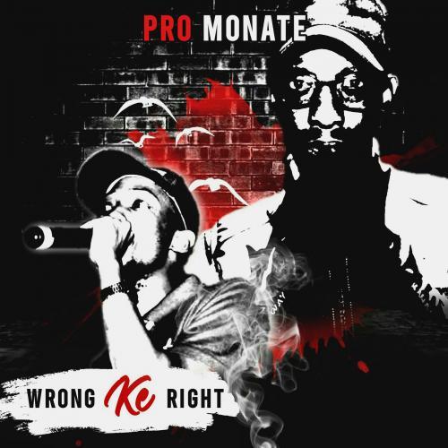 Pro Monate – Teka You Ft. Leon Lee mp3 download
