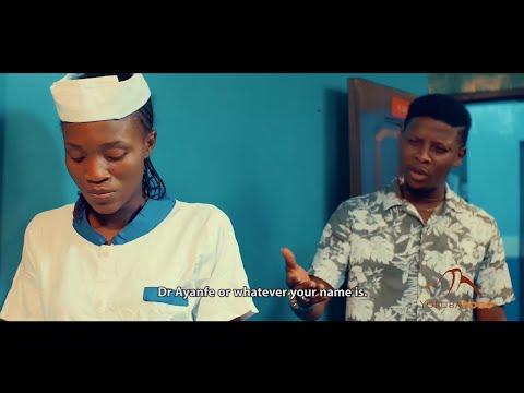 Movie  RUE – Latest Yoruba Movie 2020 Drama mp4 & 3gp download