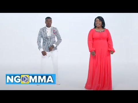 Ringtone Ft. Christina Shusho – Omba mp3 download