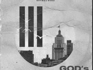 Ryhmez Bobo - Rap