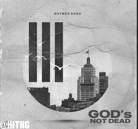 Ryhmez Bobo – Rap mp3 download