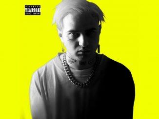 SMILEZ – Head Shoulders (Instrumental) mp3 download