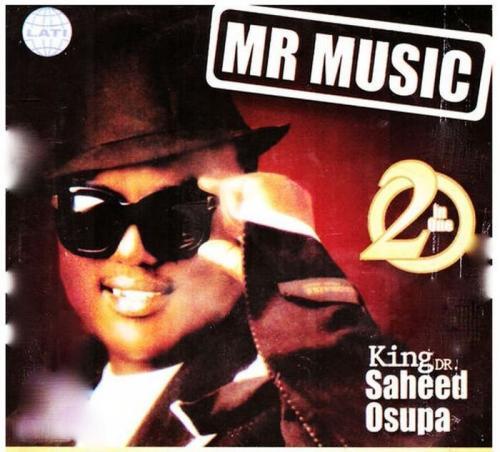 Saheed Osupa – Mr Music (Womu Womu) mp3 download