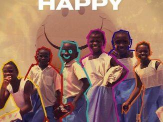 Samklef - Happy