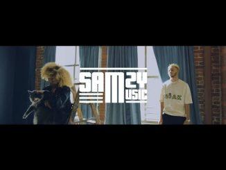 Samzy - Dutty Luv (Audio + Video)