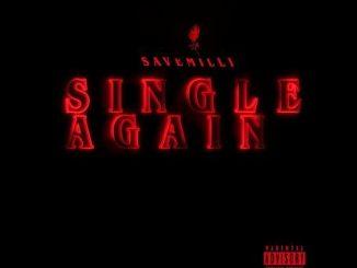 SaveMilli - Single Again