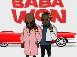 Sean Dampte – Baba Won Ft. Wande Coal