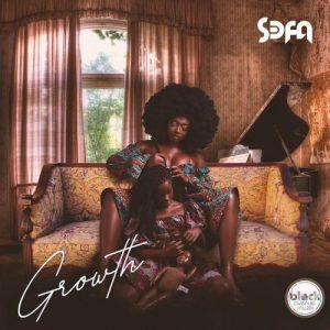 Sefa – Empress One Ft. Sista Afia mp3 download