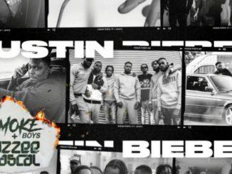 Smoke Boyz Ft. Dizzee Rascal – Justin Bieber (Instrumental) download