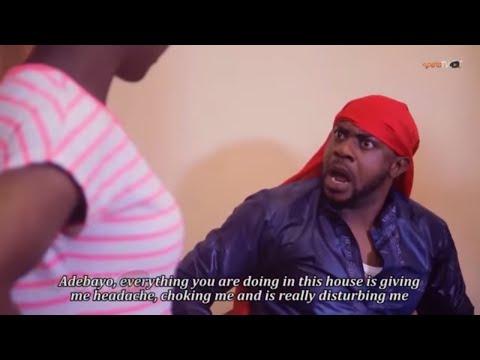 Movie  Sobidire Latest Yoruba Movie 2020 Drama mp4 & 3gp download