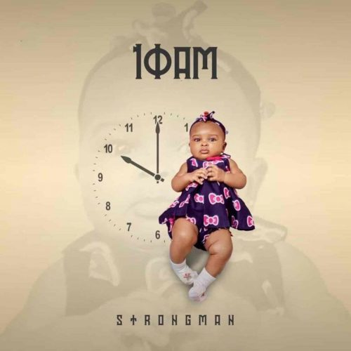 Strongman – Awuraba Ft. Fameye, Quamina MP mp3 download