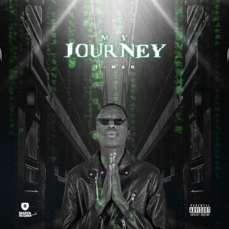 T-Man – Nwabisa Ft. Mshayi, Mr Thela, Charlie Magandi mp3 download