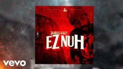 Tarrus Riley – EZ Nuh mp3 download