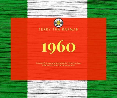 Terry Tha Rapman – 1960 mp3 download