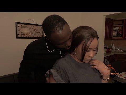 Movie  The Fight – Latest Yoruba Movie 2020 Romance mp4 & 3gp download