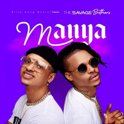 The Savage Brothers – Manya mp3 download