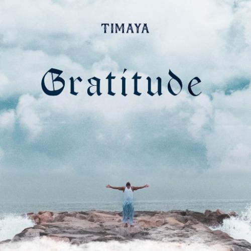 Timaya – Something Must To Kill A Man mp3 download