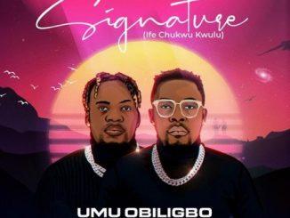 Umu Obiligbo - Aka Chineke Ft. Bube Mp3 Download