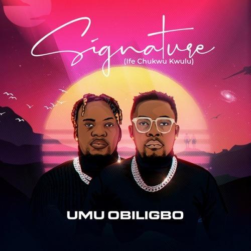 Umu Obiligbo – Chisom mp3 download