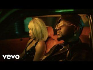 VIDEO: Kizz Daniel - Boyz Are Bad