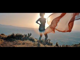 Octopizzo - Good Morning Africa Ft. Idd Aziz