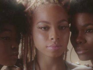 VIDEO: Rema Woman