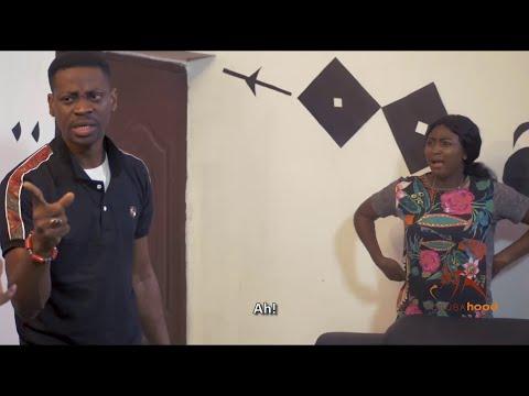 Movie  WHO – Latest Yoruba Movie 2020 Drama mp4 & 3gp download