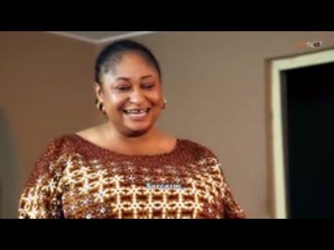 Movie  Wosi Alapepe Latest Yoruba Movie 2020 Drama mp4 & 3gp download