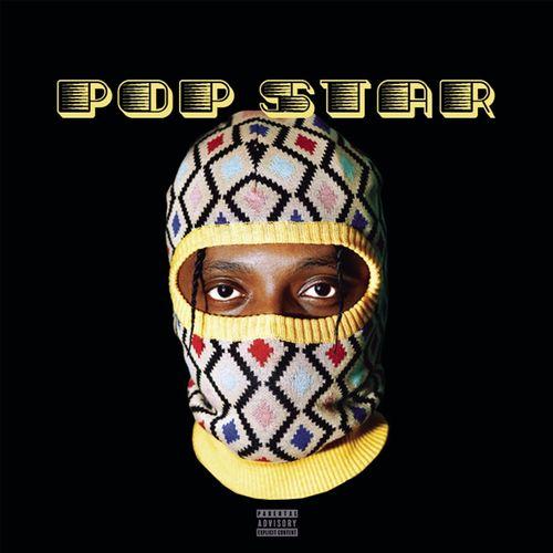 Yanga Chief – Fort Hare Ft. Maglera Doe Boy mp3 download