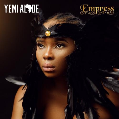 Yemi Alade – Dancina mp3 download