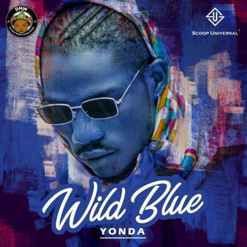 Yonda – Fela Pikin mp3 download