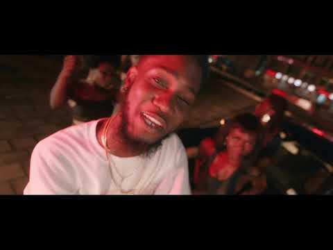Ypee – Didi Me Botom Ft. Oseikrom Sikanii mp3 download