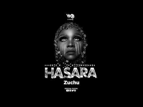 Zuchu – Hasara mp3 download
