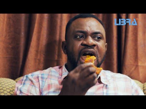 Movie  ADEHUN 2 Latest Yoruba Movie 2020 mp4 & 3gp download