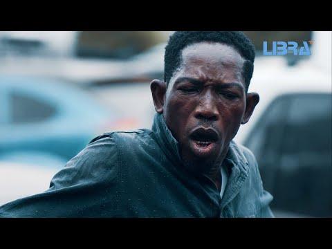 Movie  AGADANGBO Part 2 – Latest Yoruba Movie 2020 Drama mp4 & 3gp download