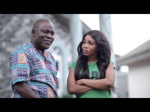 Movie  AKINKUNMI – Latest Yoruba Movie 2020 Drama mp4 & 3gp download