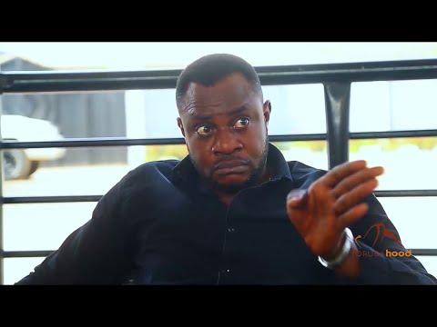 Movie  ASIRI – Latest Yoruba Movie 2020 Drama mp4 & 3gp download