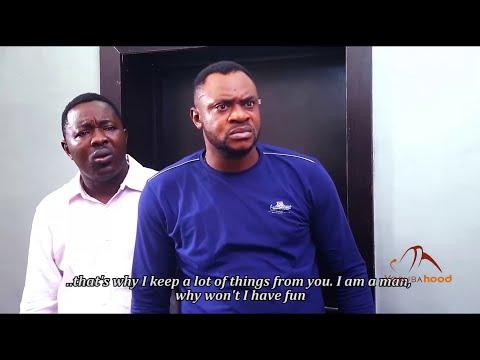Movie  ASIRI Part 2 – Latest Yoruba Movie 2020 Drama mp4 & 3gp download