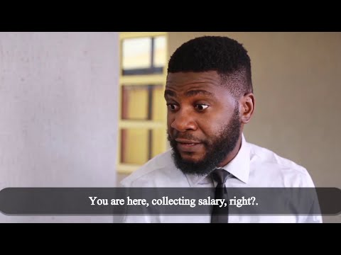 Movie  AYO Latest Yoruba Movie 2020 Comedy mp4 & 3gp download