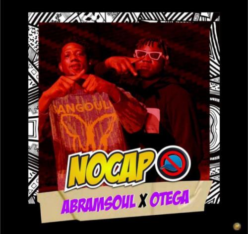 Abramsoul – Ezero Cap (No Cap) Ft. Otega mp3 download