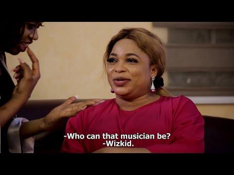 Movie  Ajogunba – 2020 Latest Yoruba Blockbuster Movie mp4 & 3gp download
