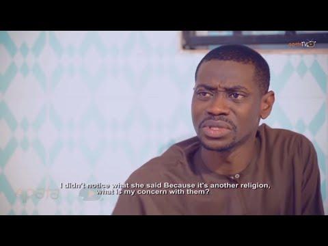 Movie  Akaba Mi 2 Latest Yoruba Movie 2020 Drama mp4 & 3gp download